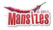 Mansizes.ru