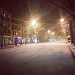 #николаев можно жить. Красивосте.