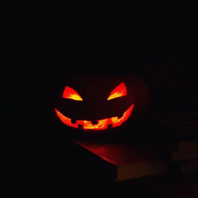 Мы готовы с @magnitafonya  #helloween #helloween2015